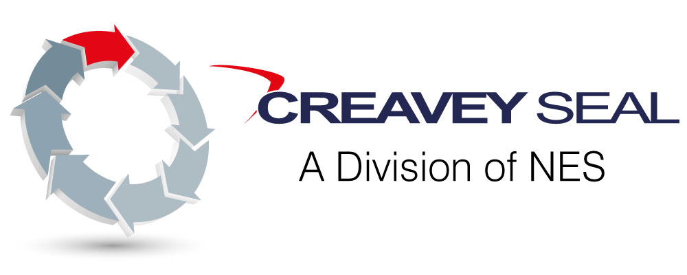 Creavey Seal - a Division of NES