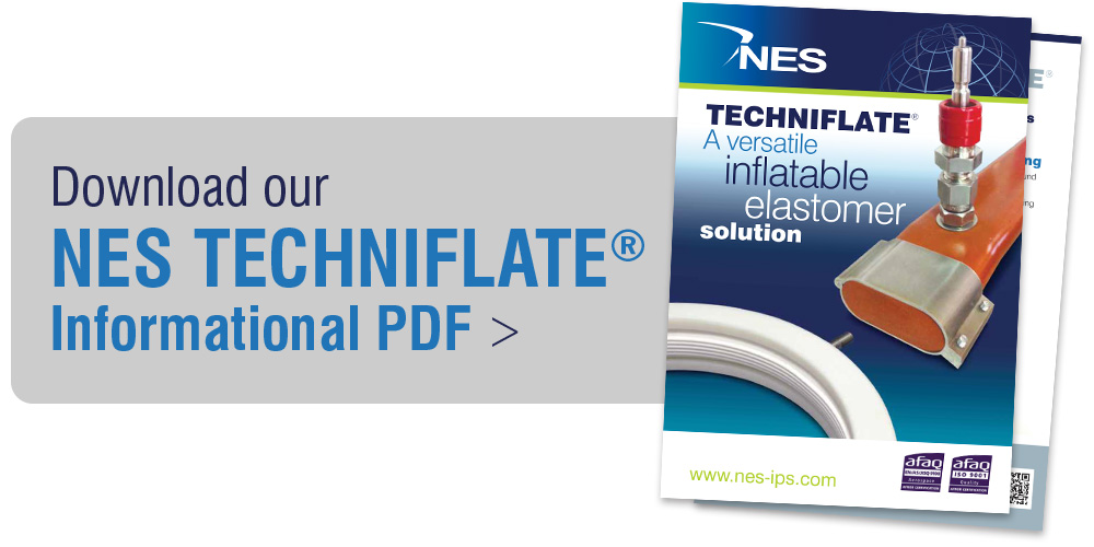 Download our NES Techniflate Product PDF