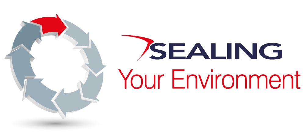 Sealing your Environment